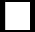 buxton colchester